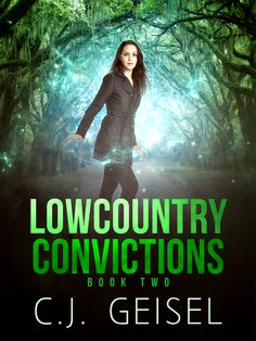 Pre-order your copy of Lowcountry Convictions today! Release date is 10/31/20. Book summary available on cjgeisel.com Free Romance Books, Free Books, Amazon Audible, Save A Dog, What Book, Back On Track, Book Summaries, Any Book, Low Country