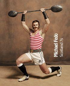Image result for boys strongman fancy dress