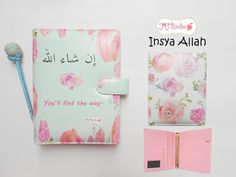 Cover Planner , you can custom now , visit www.jandjbinder.com