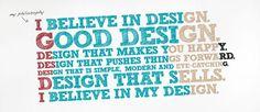 graphic design love - Buscar con Google