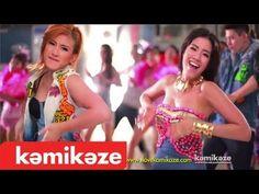 [Official MV] รักต้องเปิด(แน่นอก) [Splash Out] - 3.2.1 Kamikaze feat.Baitoey RSiam - YouTube