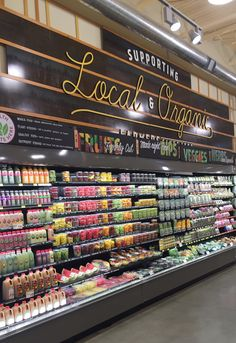 Whole Foods - Located at the southeast corner of Colleyville Blvd and Glade Rd, Whole Foods Market Colleyville is your neighborhood store for connecting with old friends and new ones. We're committed to excellent customer service and, as always, we're dedicated to stringent quality standards and sustainable agriculture. Shopping with us means you're getting the highest quality foods available, and you're helping us support our commitment to local growers, vendors and artisans.