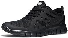 Tesla Men's Lightweight Sports Running Shoe E621/E630  http://stylexotic.com/tesla-mens-lightweight-sports-running-shoe-e621e630/