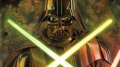 Picture for Desktop: star wars