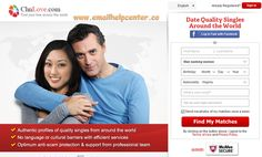 ChnLove Date Review - Asia's No.1 Dating Site For Meeting Singles