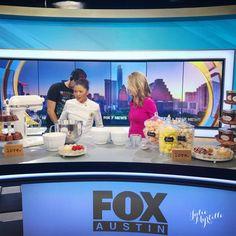 Julie Myrtille on Fox7-2W-comp