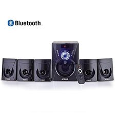 Top 10 best speakers in India. - What Best In India Computer Gadgets, Gadgets And Gizmos, Cool Gadgets, Home Audio Speakers, Best Speakers, Bluetooth Speakers, Diy Backpack, Travel Backpack, Best Dishwasher Brand