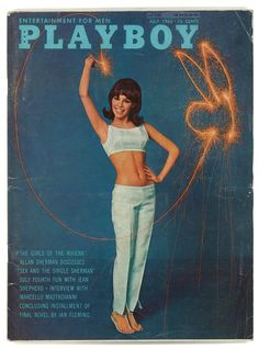 Dated To May 1965. Articles Pin Up Retro Men/'s Interest Vintage Copy Of Men Only Magazine