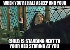 36 Funny Pictures Every Parent Can Relate To