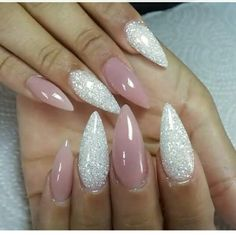 Nunis_nails :ig #407orlando 4072192208 2155 W Colonial Drive Orlando Fl Magic Mall