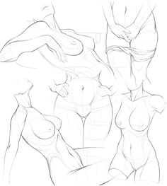 Bendrolet Sketches22 by jammiman on DeviantArt
