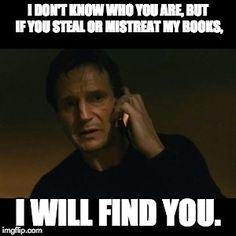 ba50c04cd1d68c3ad0a721c7ed1ed042 meme caption school humor meme on liam neeson taken i don't know who you are but i will find