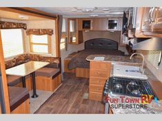 New 2015 Prime Time Manufacturing Tracer 235AIR Travel Trailer at Fun Town RV | San Angelo, TX | #a21517