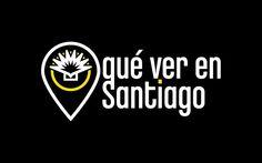 #Queverensantiago las mejores visitas de Santiago con las mejores recomendaciones de hoteles y restaurantes  Www.queverensantiago.com