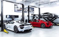 XXX  Photo by : unknown  ________________________  #Porsche #918 #Spyder #Hybrid #CarsWithOutLimits #AmazingCars247 #CarPorn #TopGear #MadWhips #Shmee150 #ItsWhiteNoise #ExoticCars #SuperCars #PorscheCayman #Cayman #Boxter #PorscheTurbo #PorscheCarrera #PorscheGT3 #PorscheGT4 #GT3 #GT4 #Porsche911 #911Turbo #991GT3 #991 #997 #GT3RS #Porsche991 #Porsche918 ________________________