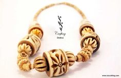 Dedica: Online Shopping Cart for Fashion Jewelry : Isiscrafting.com