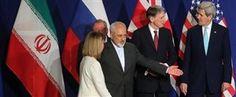 ایران نے اپنے کسی بھی جوہری امتیاز کو نہیں کھویا