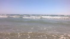 Muzica mării In This Moment, Beach, Water, Outdoor, Gripe Water, Outdoors, The Beach, Beaches, Outdoor Games