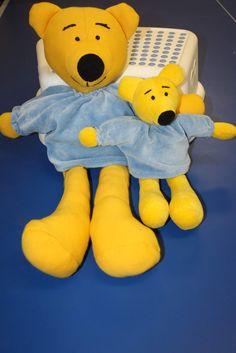 Megszületett a kis Mackó Mocorgóka. Már több baba hazavihette a kis kedvencet. Aki szeretne egy kedves kis mackót gyermekének írjon a baba@mackomocorgo.hu -ra Baba