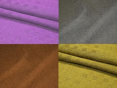 100% linen fabrics (jacquard)