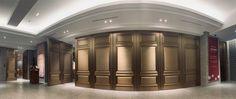 [051] 예수 사랑 교회 / 골드 발색 도어 : 네이버 블로그 Door Gate Design, Doors, Steel, Slab Doors, Steel Grades, Doorway, Gate