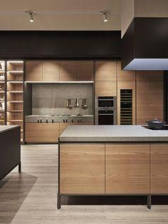 311 best natural kitchens images in 2019 decorating kitchen rh pinterest com