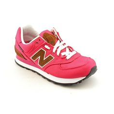 New Balance Womens New Balance Women, Sneakers, Shoes, Fashion, Tennis, Moda, Slippers, Zapatos, Shoes Outlet