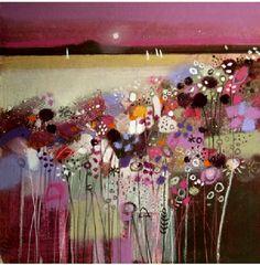 Clyde Nightfall: Emma S Davies