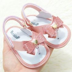 A person searched for: kid footwear! , look up thousands of made by hand, classic, you regarding a style products and presents related to your quest. Baby Girl Closet, Baby Girl Boots, Toddler Girl Shoes, Cute Baby Shoes, Baby Boy Shoes, Little Girl Outfits, Kids Outfits, Newborn Shoes, Baby Sandals