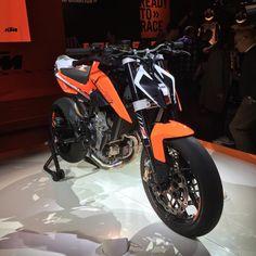 18 Ktm Duke 790 Ideas Ktm Duke Ktm Ktm Motorcycles