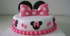 Resultado de imagem para bolos de aniversário decorados