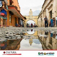 Centroamérica ha sido tierra de grandes civilizaciones y conquistas, por lo que al recorrer sus pueblos y calles podrás ver la gran diversidad cultural de toda la región…