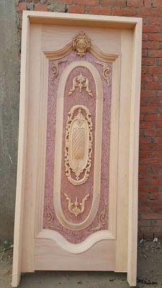 Wooden Door Design, Main Door Design, Wood Front Doors, Wooden Doors, Wood Workshop, Door Design Interior, Victorian Furniture, Entrance Doors, Woodworking Shop