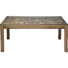 Table Memory 180x90cm