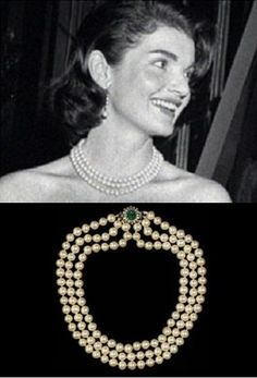 jackie kennedy green cubic zirconia dangle earrings jackie queen of camelot pinterest. Black Bedroom Furniture Sets. Home Design Ideas