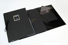 DP Coco noir - CHANEL Parfums   Agence MAZARINE