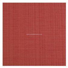 Viewing GRANADA FABRIC LIST 1 by Hardy Fabrics