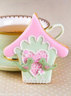 Cakes+Haute+Couture+-+El+Blog+de+Patricia+Arribálzaga:+Galletas+de+San+Valentín