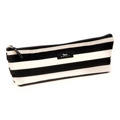 SCOUT Mr. Write Pencil Case, Piano Man * Hurry! Check out this great product : Travel cosmetic bag