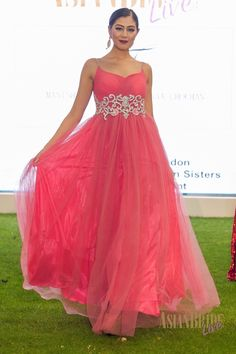 Pink Aboutir-collection -INDIAN-PAKISTANI-WEDDING-DRESS-CATWALK-FASHION_DSC2471