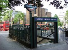 Google Image Result for http://www.london-traveltips.com/pics/warwick-avenue-tube-station.jpg