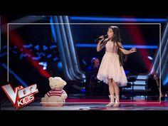110 Ideas De La Voz Kids La Voz Kids La Voz Cantando