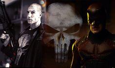 Hot News: Daredevil Season 2 – The Punisher - http://gamesack.org/daredevil-season-2-the-punisher/