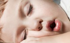 New sleep recommendations may encourage people to stay in bed for an extra hour or two, as experts have updated guidelines for the ideal amount of sleep for each age group. Aesthetic Japan, Aesthetic Photo, Natural Sleep Aids, Sleep Solutions, Stay In Bed, Babies First Year, Goods And Services, Health And Wellbeing, Funny Faces