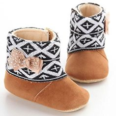 www.amazon.com gp aw d B01KX797CG ref=mp_s_a_1_65?ie=UTF8&qid=1500022231&sr=8-65&pi=AC_SX236_SY340_FMwebp_QL65&keywords=baby+girl+shoes