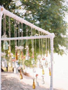 Lombok Wedding Villa Sapi - Nathalia & Thilo-27