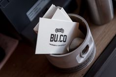Bu.Co Burger & Cocktail - Picture gallery