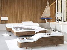 design furniture - Google-Suche