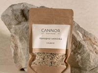 Cannor Natural Health Care s.r.o. – Produkty Business Help, Natural Health, Health Care, Health