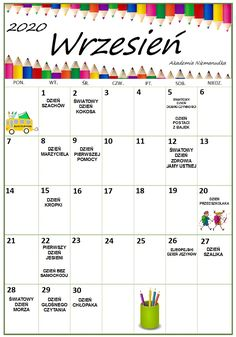 Organization Bullet Journal, Me Me Me Anime, Bujo, Growing Up, Kindergarten, Teaching, Education, School, Kids